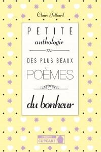 Les plus beaux poèmes du bonheur