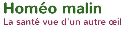 Homéo Malin