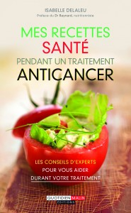 Traitement anticancer