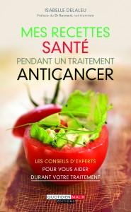 Traitement anticancer