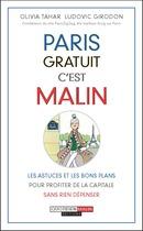 Paris_gratuit_c_est_malin