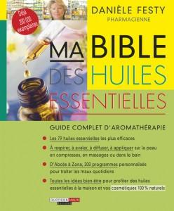Ma_bible_des_huiles_essentielles