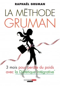 la methode gruman