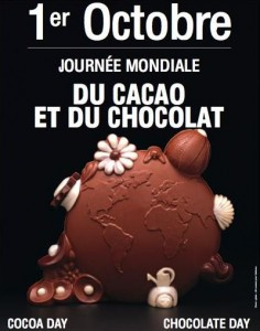 journee-chocolat