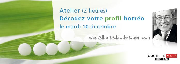 slide_atelier_profil