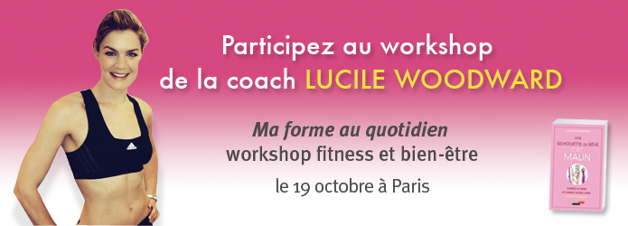 workshoplucilewoodward