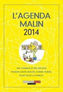L_Agenda_malin_2014_c1_large