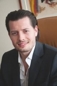 Raphael Gruman