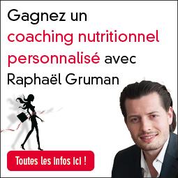 widget_concours_gruman