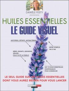 Huiles essentielles guide visuel recto copie