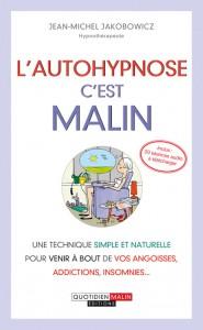 L_Autohypnose_c_est_malin_c1_large