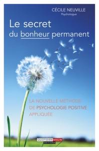Le_Secret_du_bonheur_permanent_large