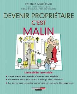 Devenir_proprie_taire_c_est_malin_recto_large