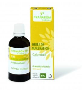 HV_Biocalendula_Fr