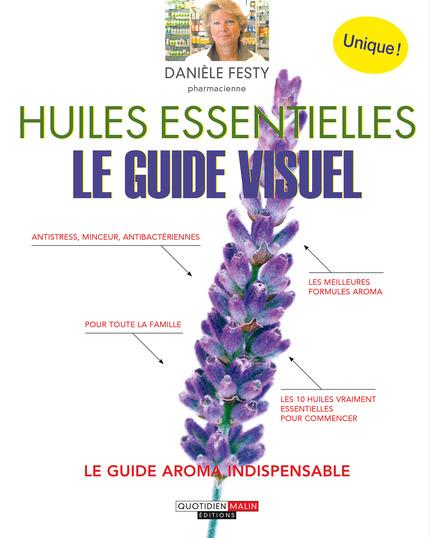 guide visuel