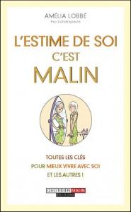 L_estime_de_soi_c_est_malin_large