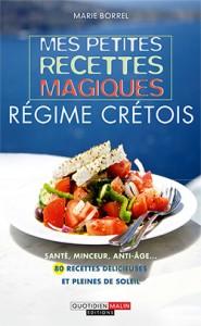 Mes Petites recettes magiques régime crétois_c1