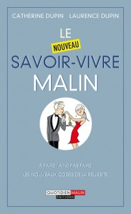 Le_Nouveau_savoir_vivre_malin_c1_large