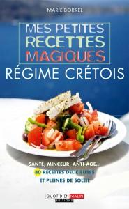 Mes Petites recettes magiques régime crétois_c1 (1)