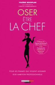 Oser_etre_la_chef_c1_large