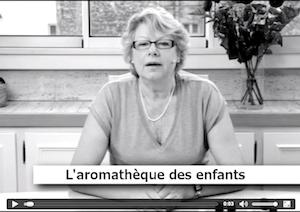 aromatheque_enfants