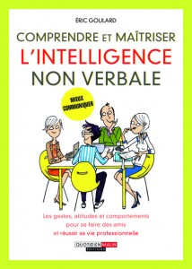 Comprendre_l_intelligence_non_verbale_c1_large