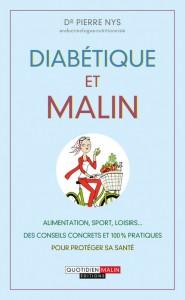 Diabetique_et_malin