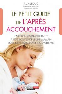 Le_Petit_guide_de_l_apres_accouchement