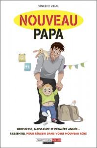 Nouveau_Papa