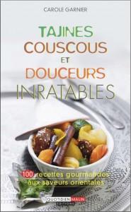 Tajines__couscous