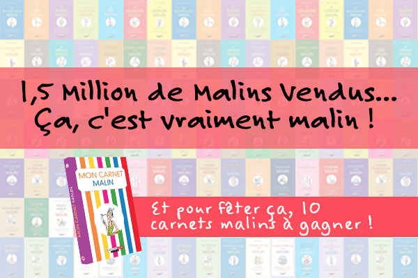 1millionmalins