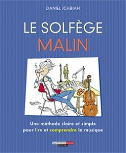Le Solfège malin_c1