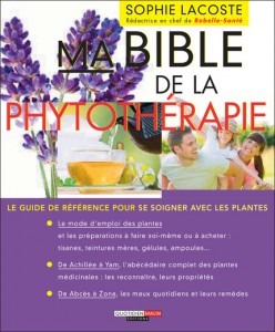 Ma-Bible-de-Phytoth_rapie-recto_large