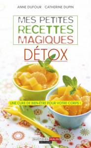 mes_petites_recettes_magiques_detox_c1_large