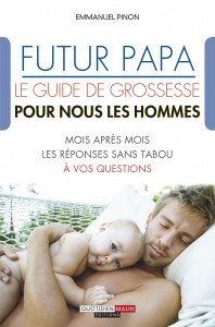 Futur Papa