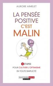 La_Pens_e_positive_c_est_malin_c1_large