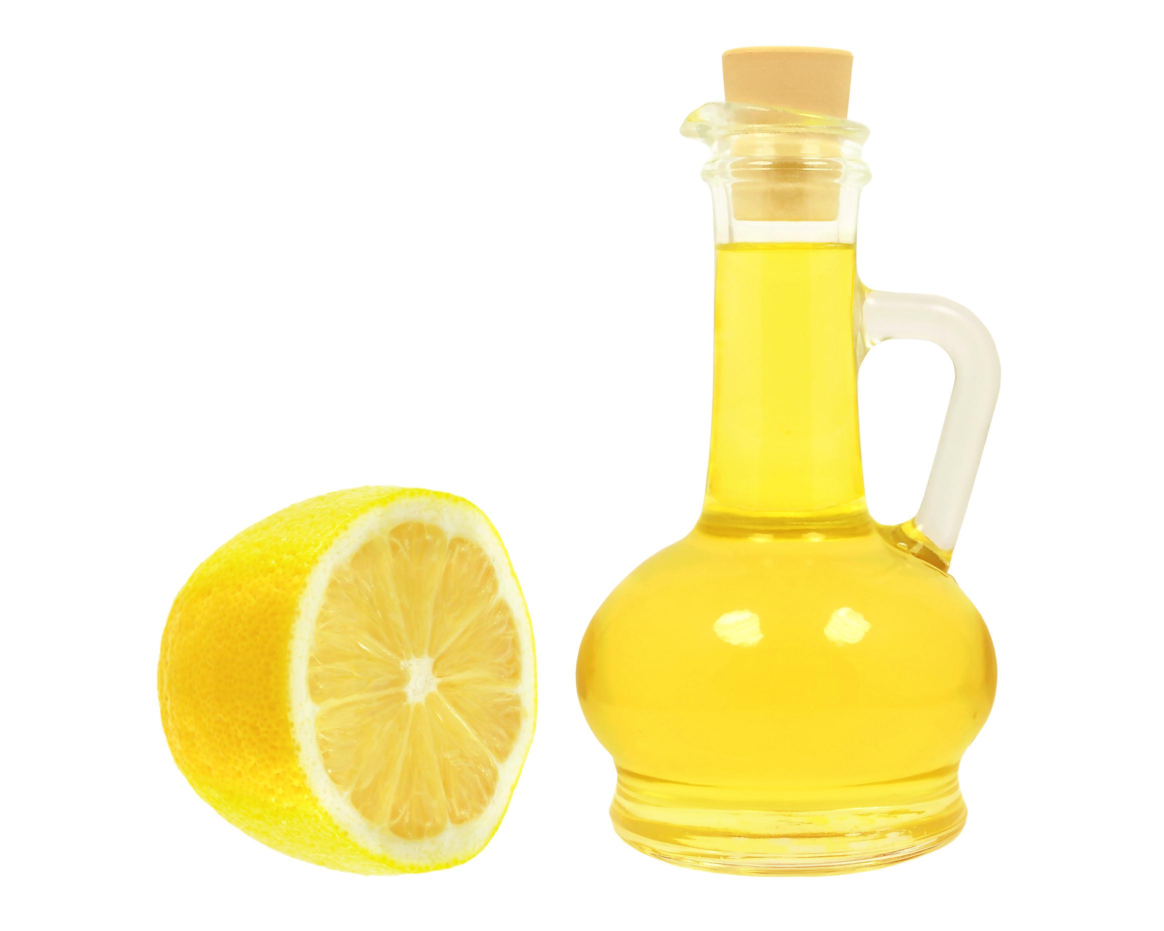 huile olive eczema