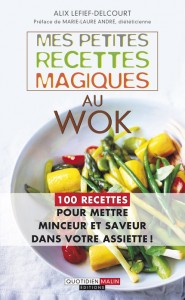 Mes_petites_recettes_magiques_au_wok_c1_large