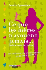 Couverture n°4