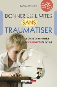 Donner des limites sans traumatiser