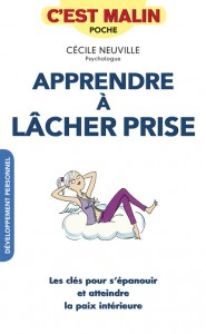 Apprendre a lacher_prise_c1_large