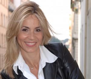 Hélène Mathieu-Venard