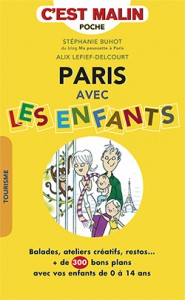 Paris-enfant_Couverture.indd