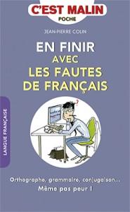 EN-FINIR-FAUTES-FRANCAIS.indd