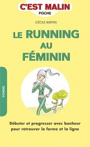 Le running au féminin_c1