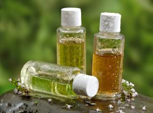 huiles essentielles 11