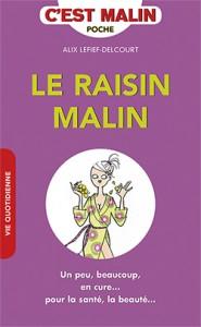LE-RAISIN_MALIN.indd