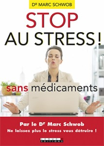 STOP-AU-STRESS.indd