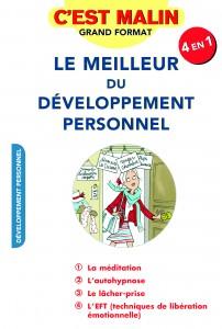 LE-MEILLEUR-DU-DEV-PERSO_02.indd