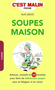 SOUPES-MAISON.indd